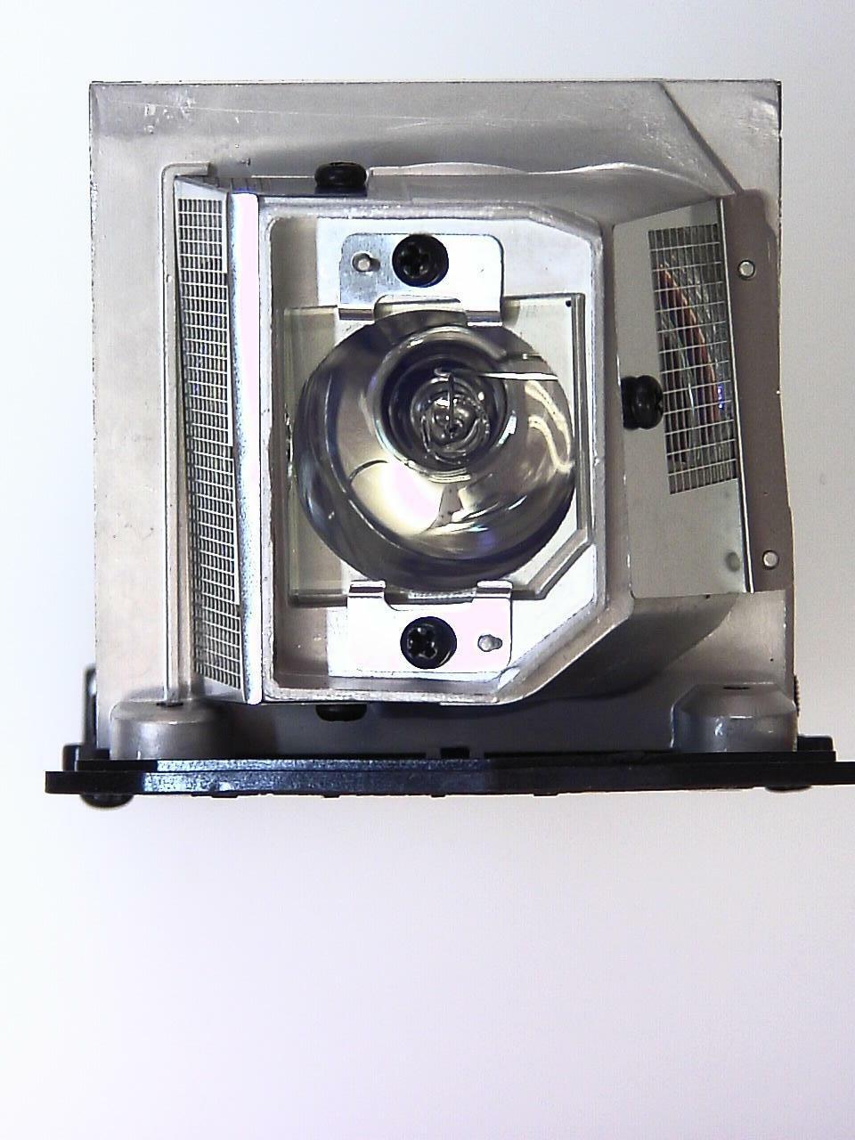Lámpara OPTOMA DX621