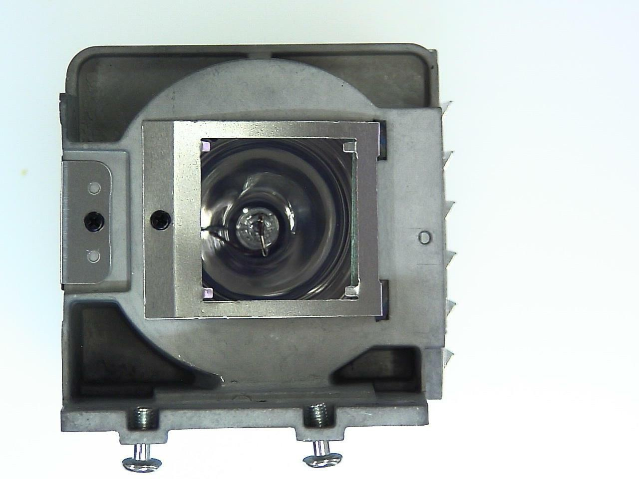 Benq 5j J5e05 001 Projector Replacement Lamp Amp Bulbs