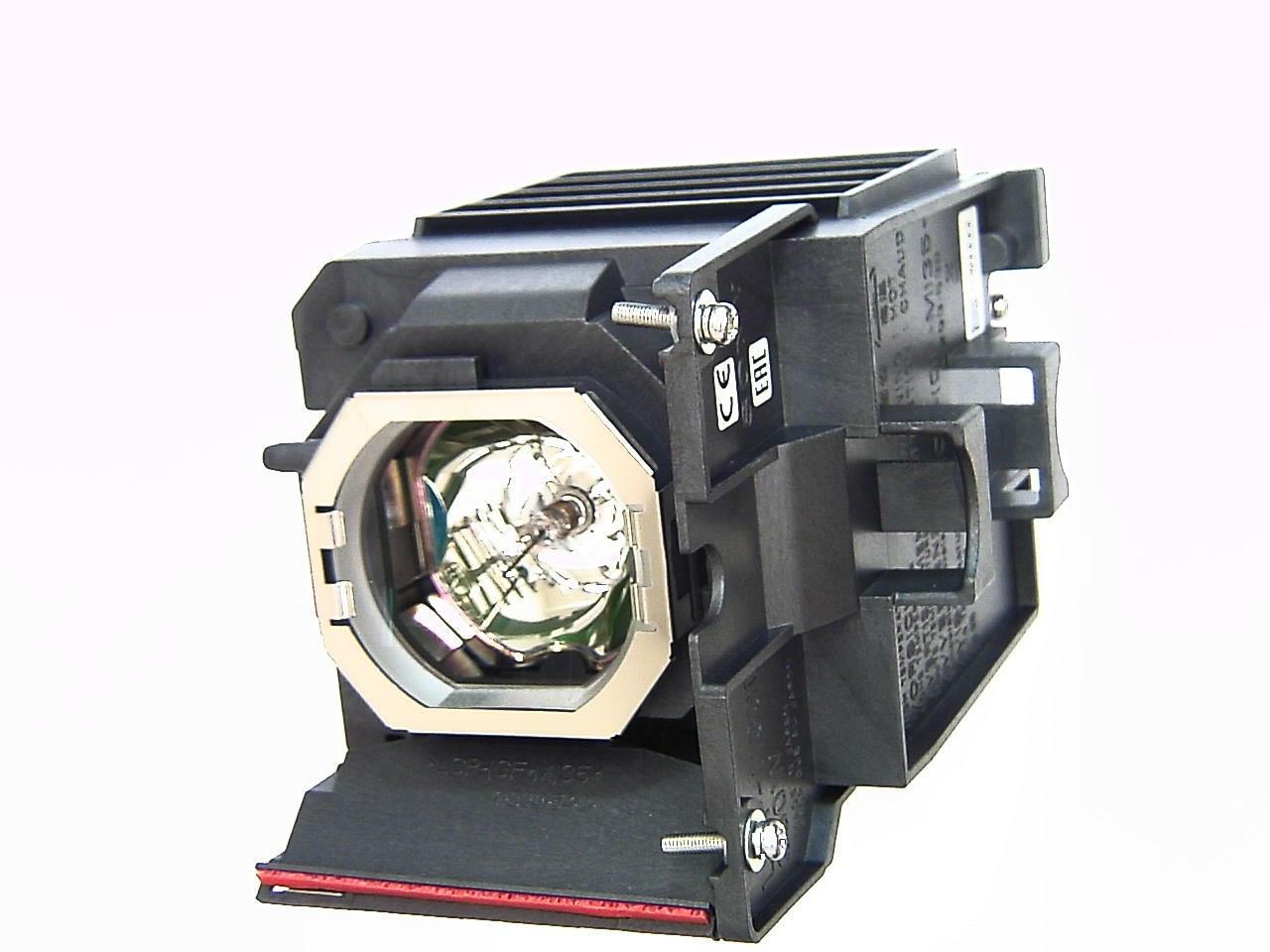 Original  Lámpara For SONY VPL VW1000 Proyector.