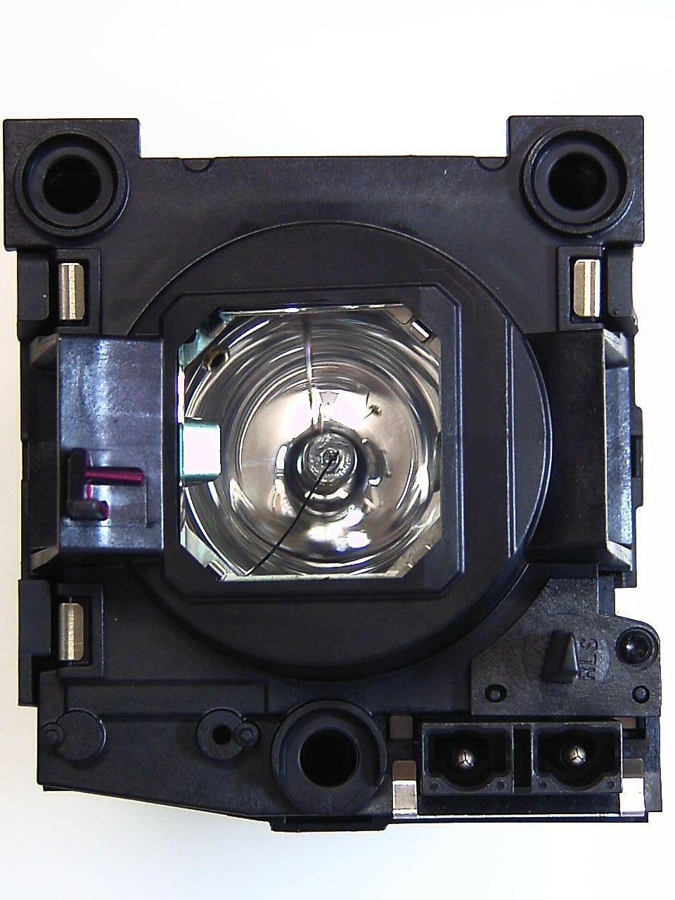 Original  Lámpara For PROJECTIONDESIGN FR12 RLS Proyector.