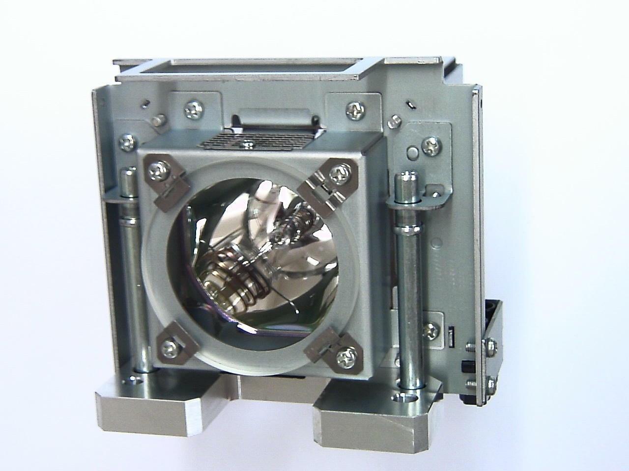 Original  Lámpara For JVC DLA-SH7NLG Proyector.