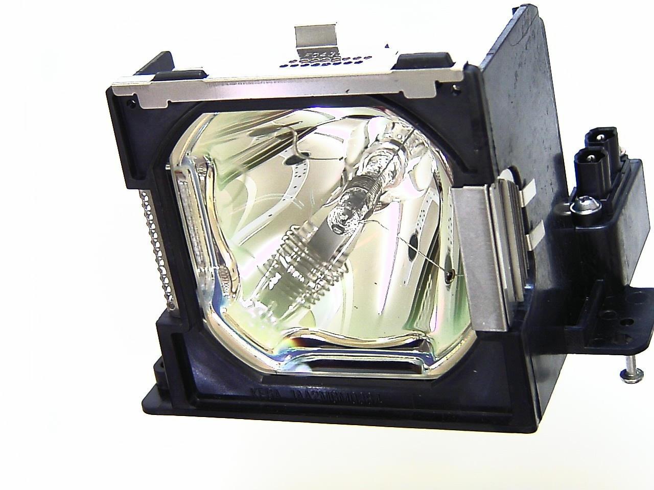 Lámpara DONGWON DVM-E65M