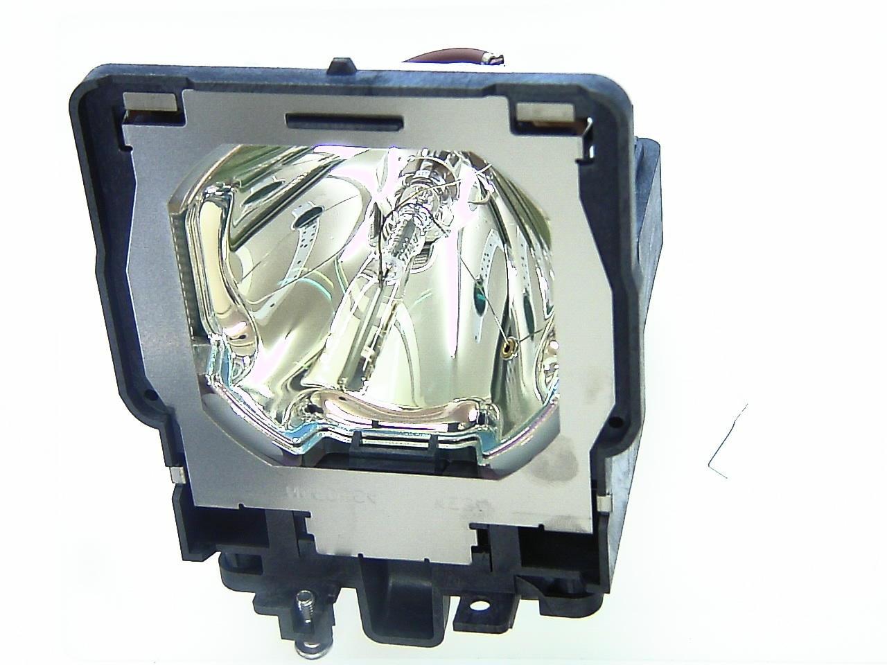 Lámpara DONGWON DLP-700S