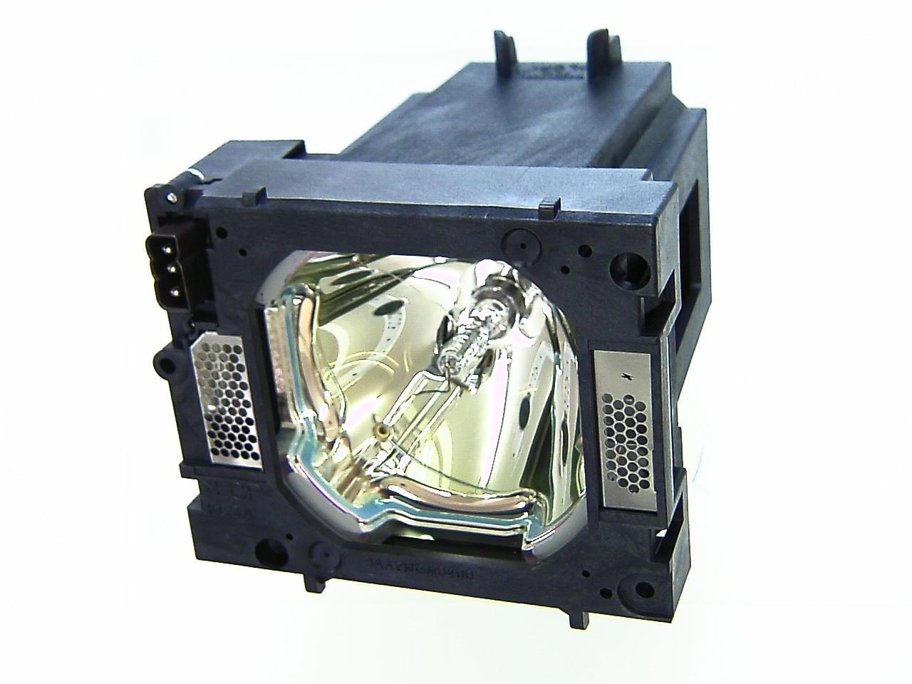 Lámpara DONGWON DLP-970S