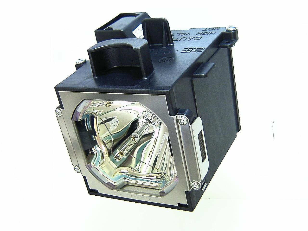 Lámpara DONGWON DVM-L100M