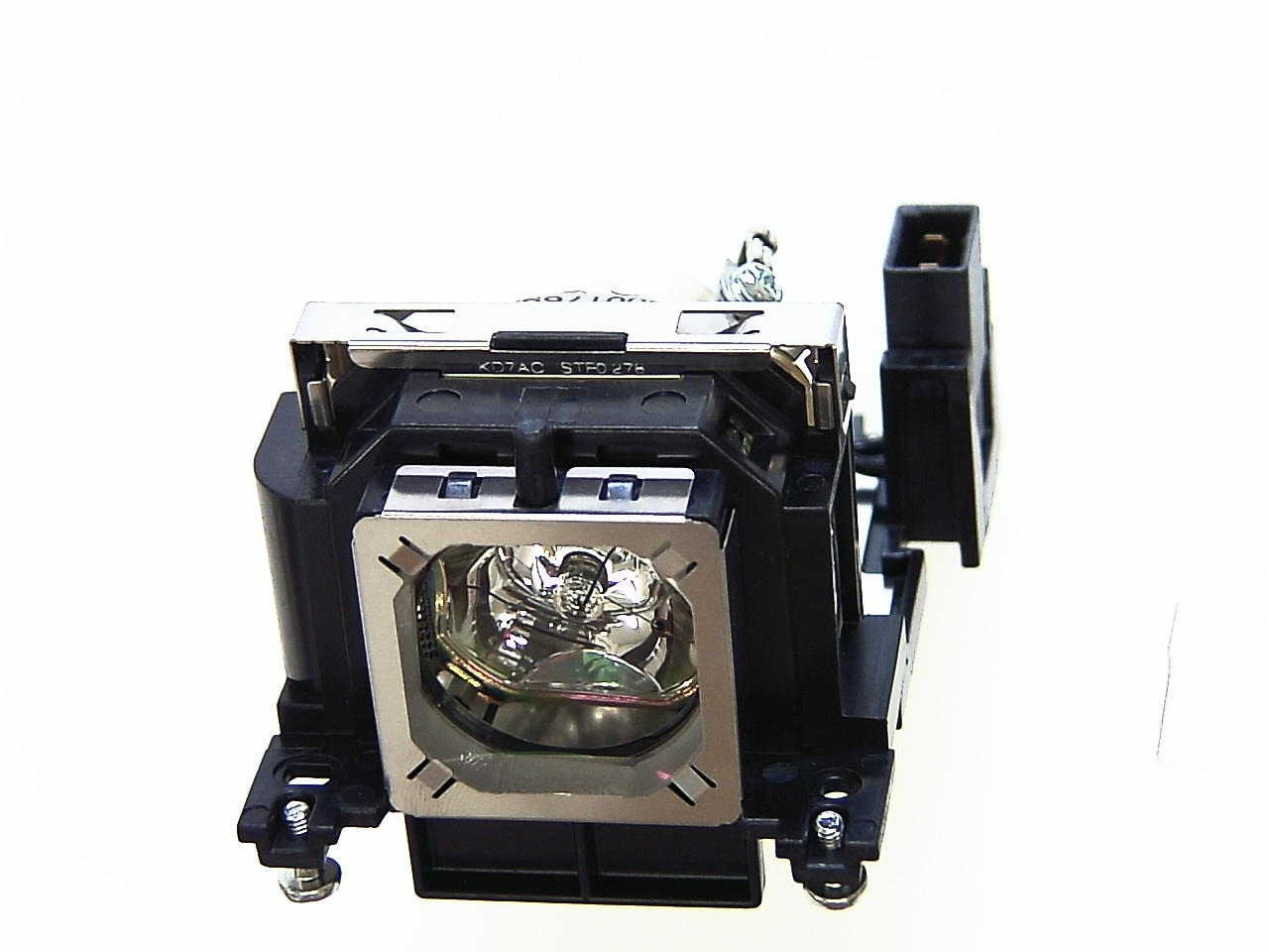 Lámpara DONGWON DVM-C95M