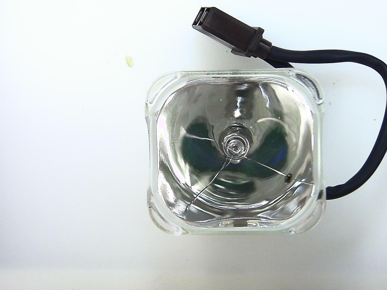 Lámpara LG RL-JA20