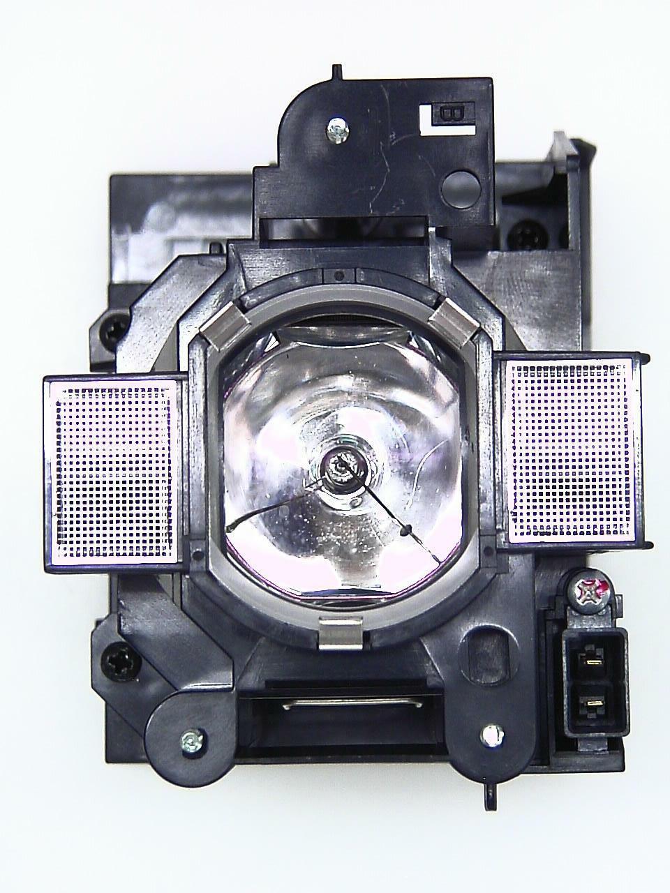 Lámpara DUKANE I-PRO 8975WU