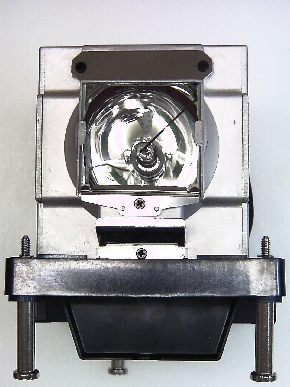 Original  Lámpara For VIVITEK D-8800 Proyector.