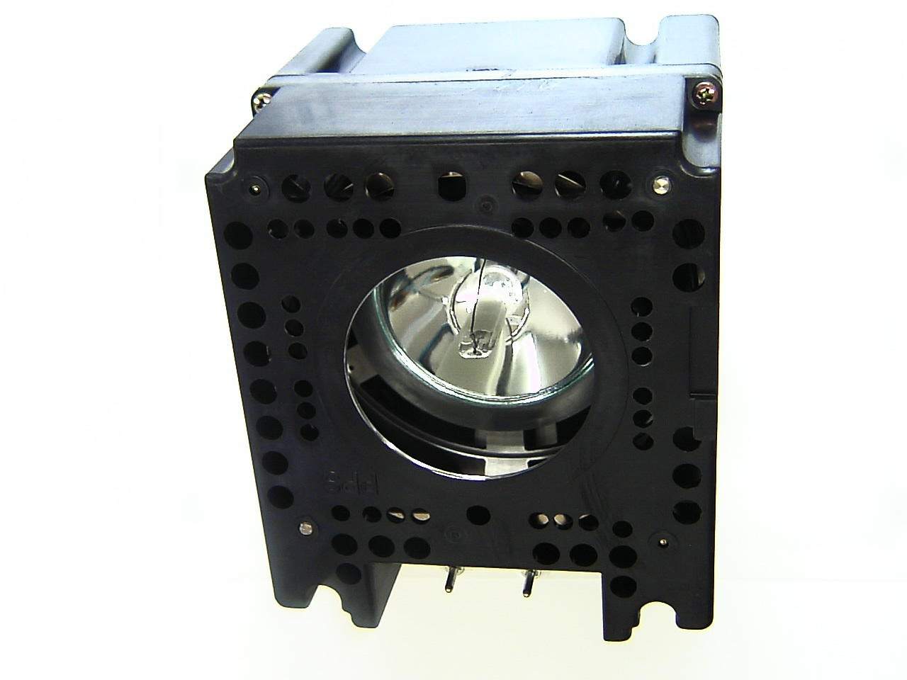 Original  Lámpara For LIESEGANG DV 250 Proyector.