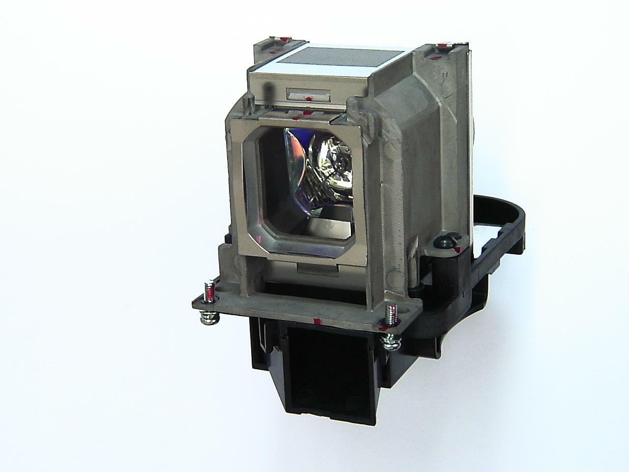 Original  Lámpara For SONY VPL CW275 Proyector.