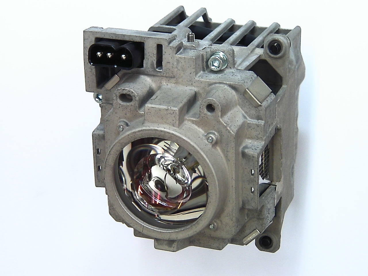 OEM Replacement Projector Lamp for CHRISTIE 003-102385-03