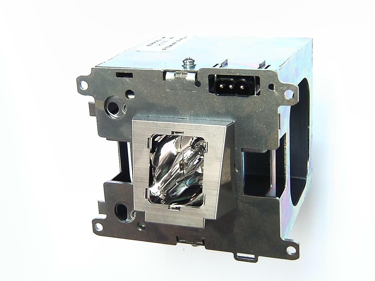 Original Dual Lámpara For DIGITAL PROJECTION TITAN 3D (dual) Proyector.