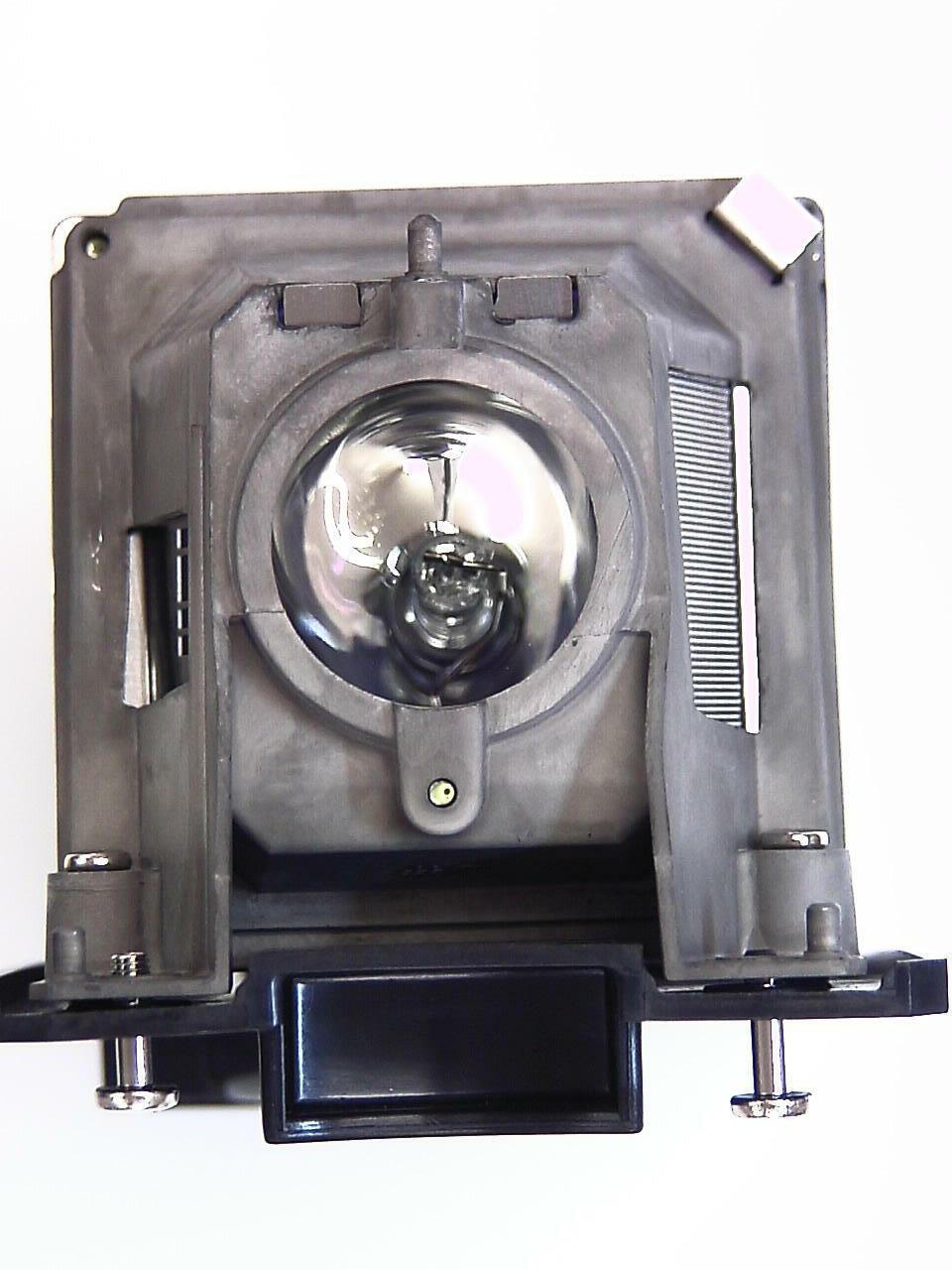 Lámpara SAVILLE AV SN-X3000