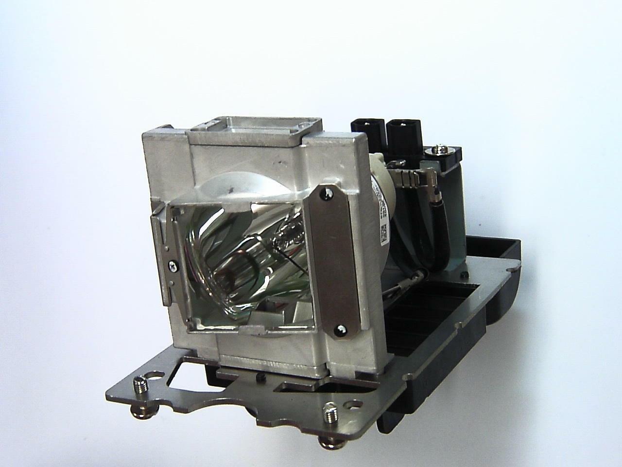 Original Simple Lámpara For DIGITAL PROJECTION TITAN 1080P-800 Proyector.
