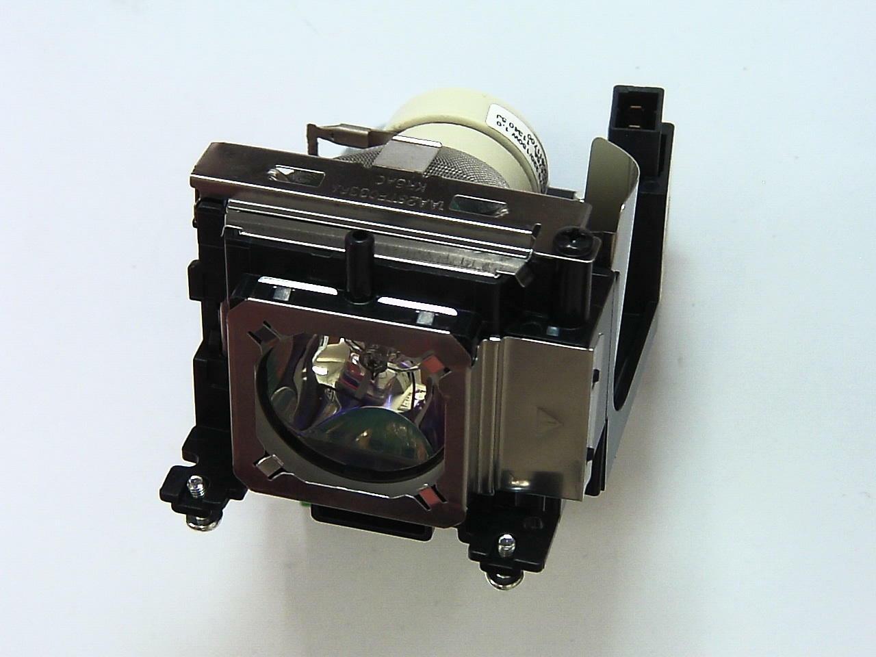 Lámpara SAVILLE AV SXE 3000