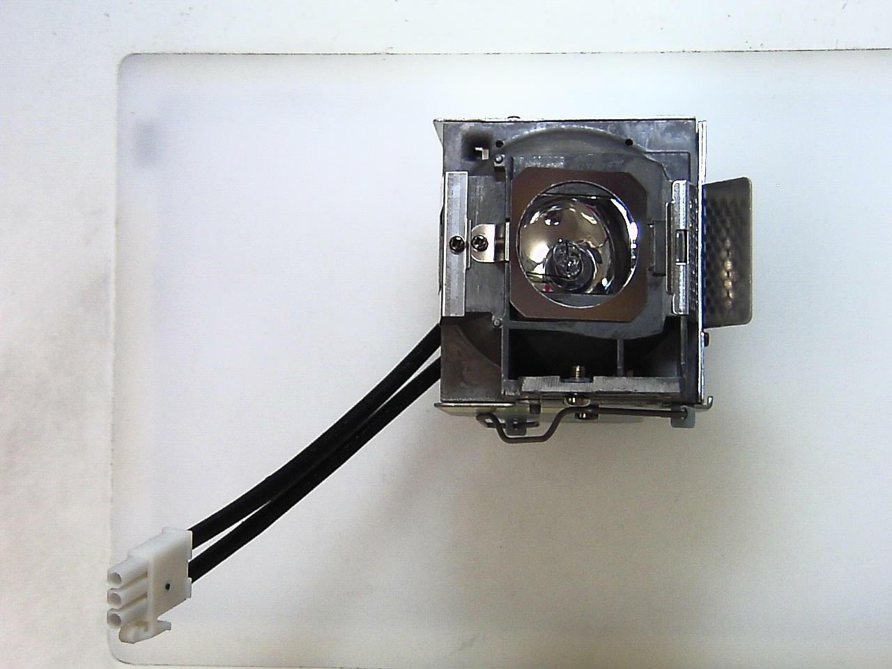 Lámpara SMARTBOARD SLR60Wi