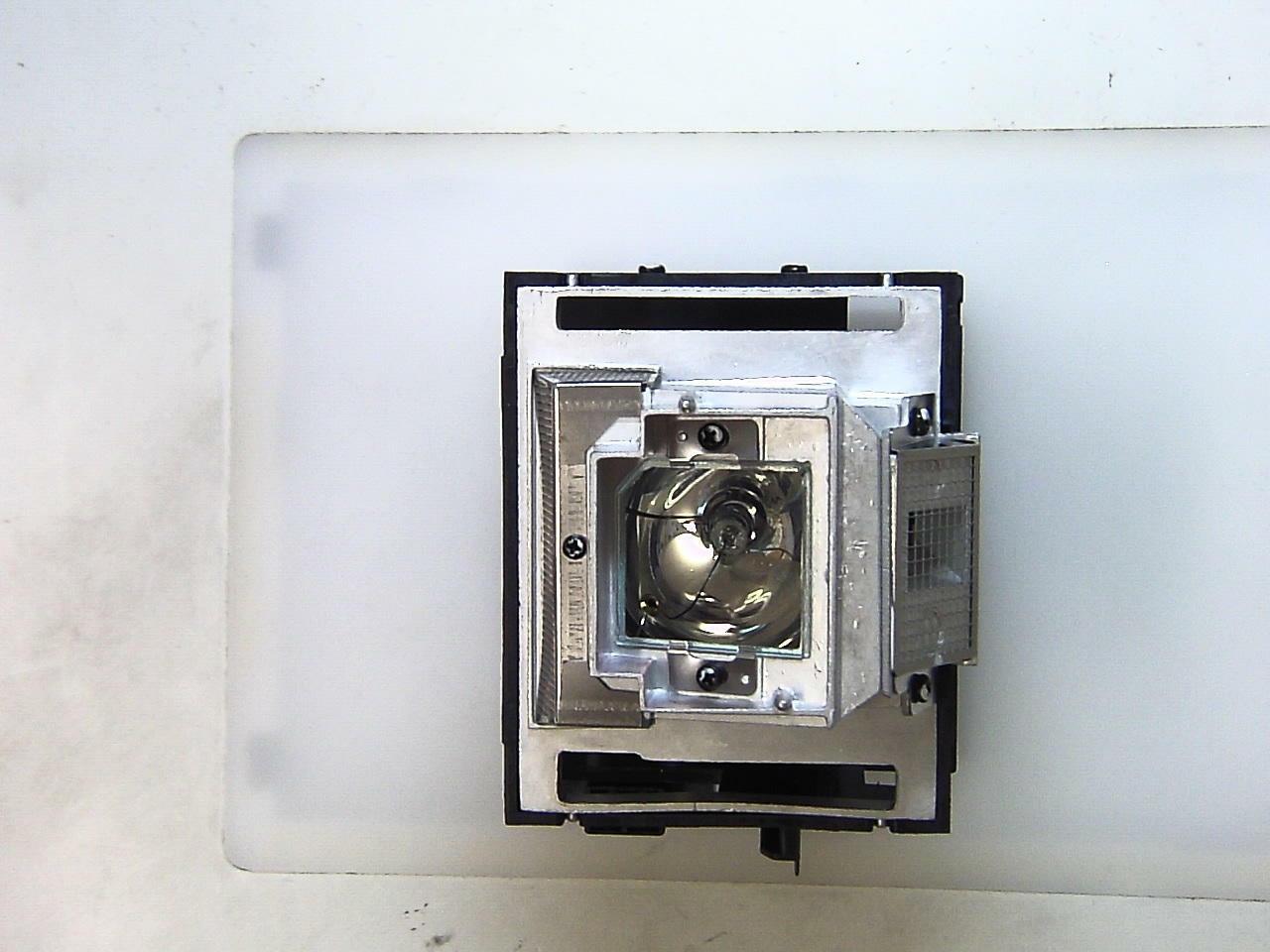 Lámpara SMARTBOARD UX80