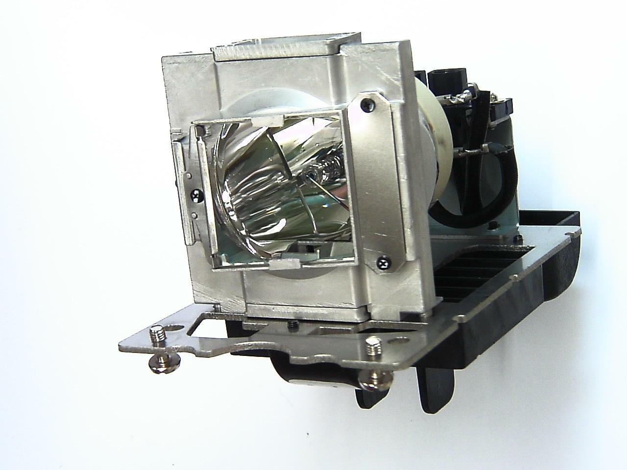Original Dual Lámpara For DIGITAL PROJECTION TITAN SUPER QUAD (Dual) Proyector.