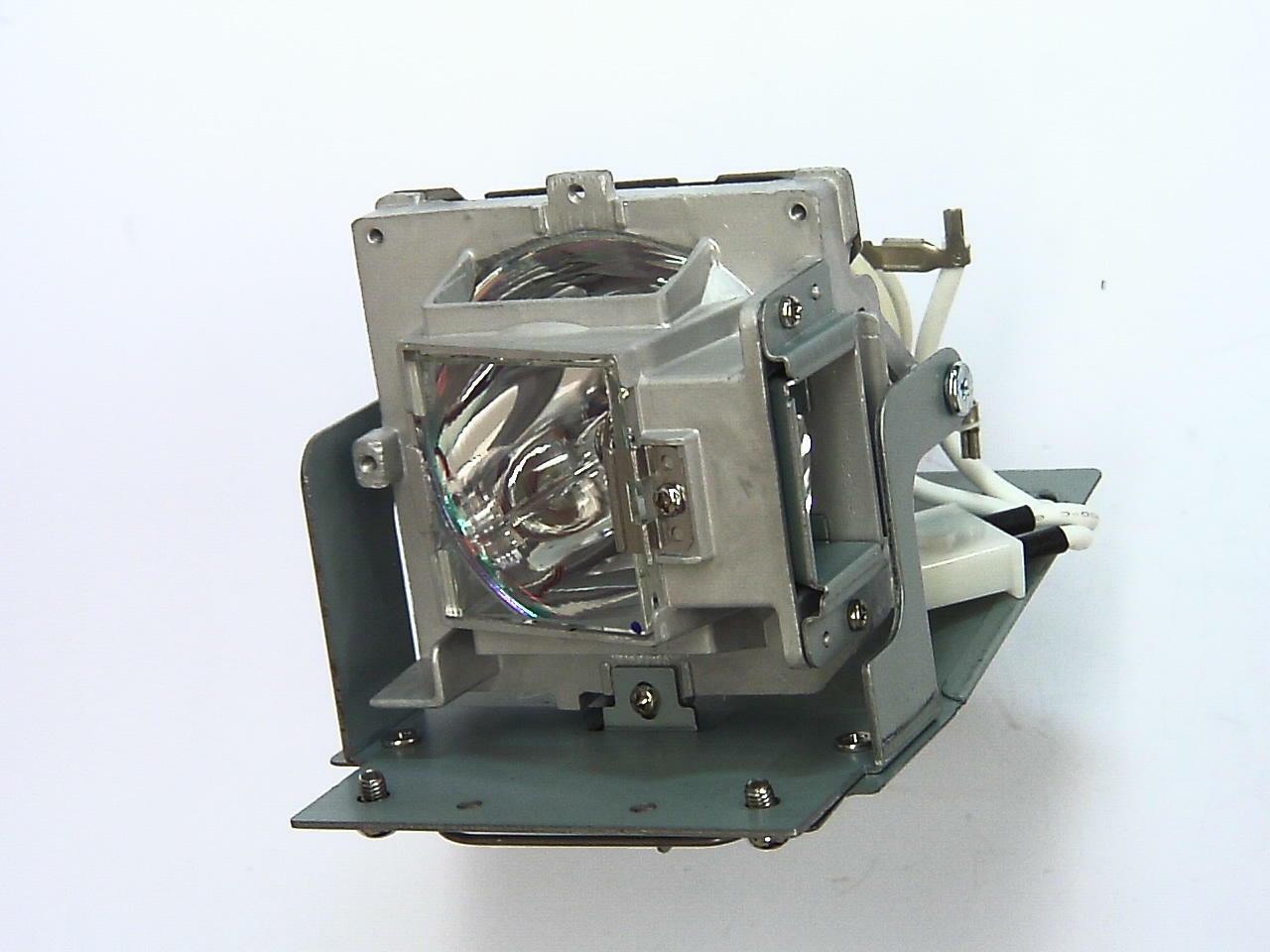 Original  Lámpara For VIVITEK D-551 Proyector.