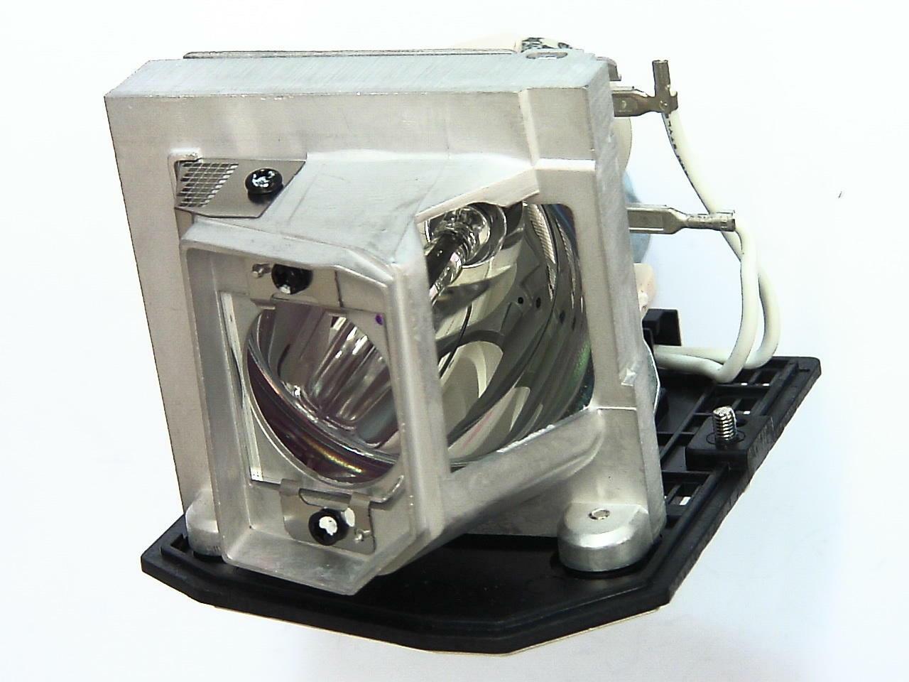 Lámpara OPTOMA HD25e