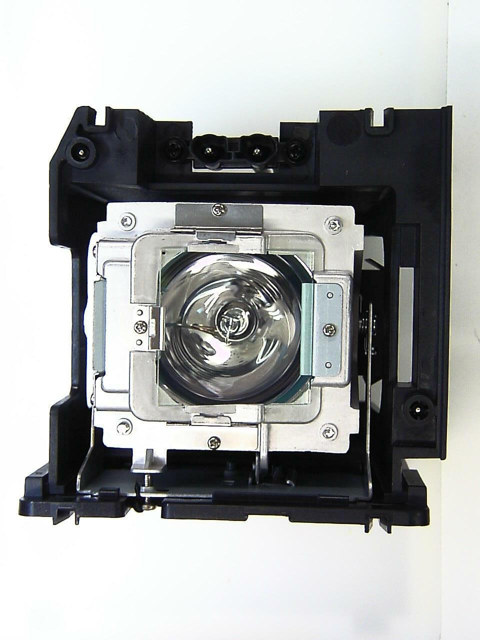 Optoma 5811118128-SOT / BL-FP370A Projector Replacement Lamp