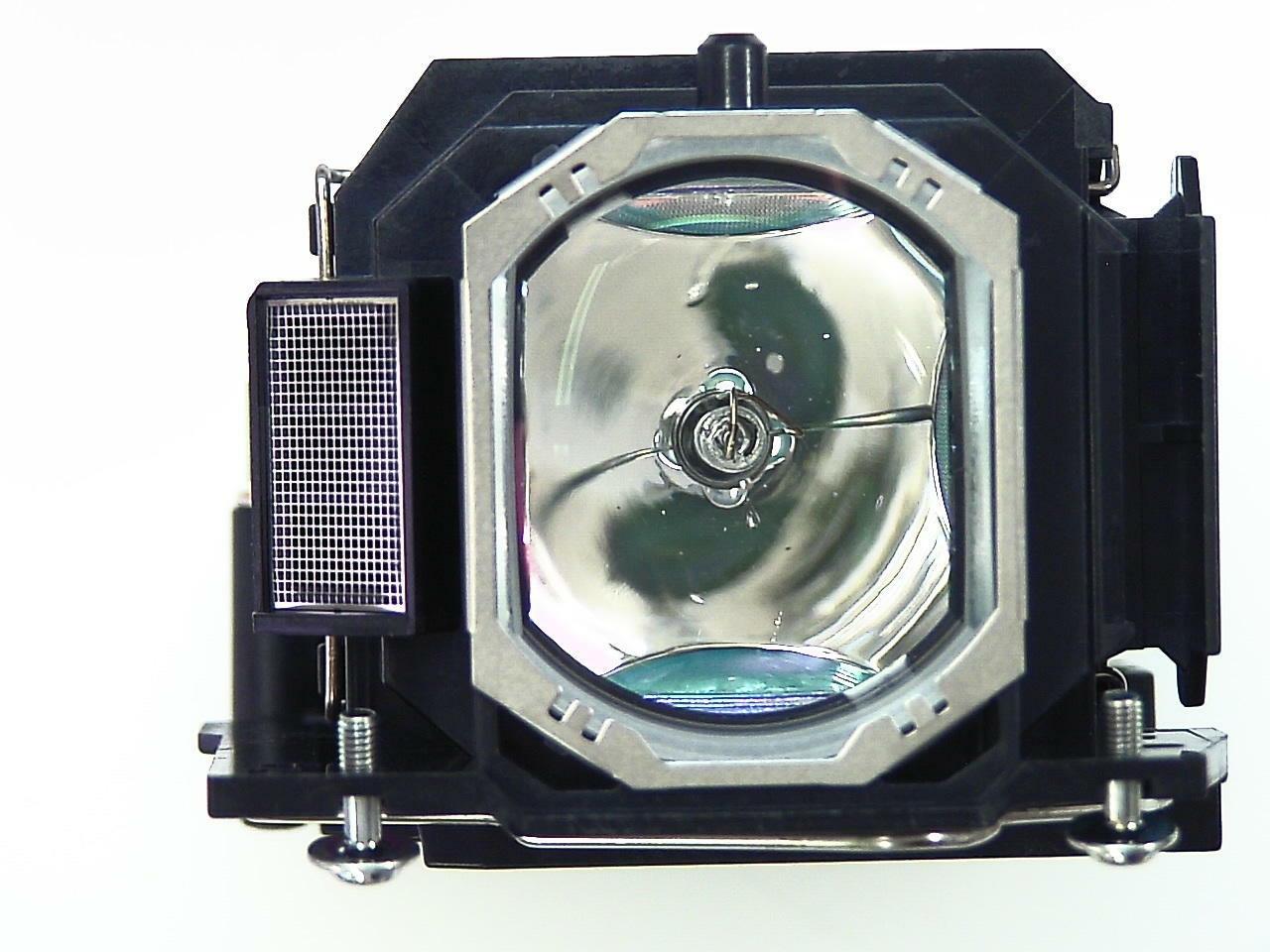 Original  Lámpara For 3M X21i Proyector.