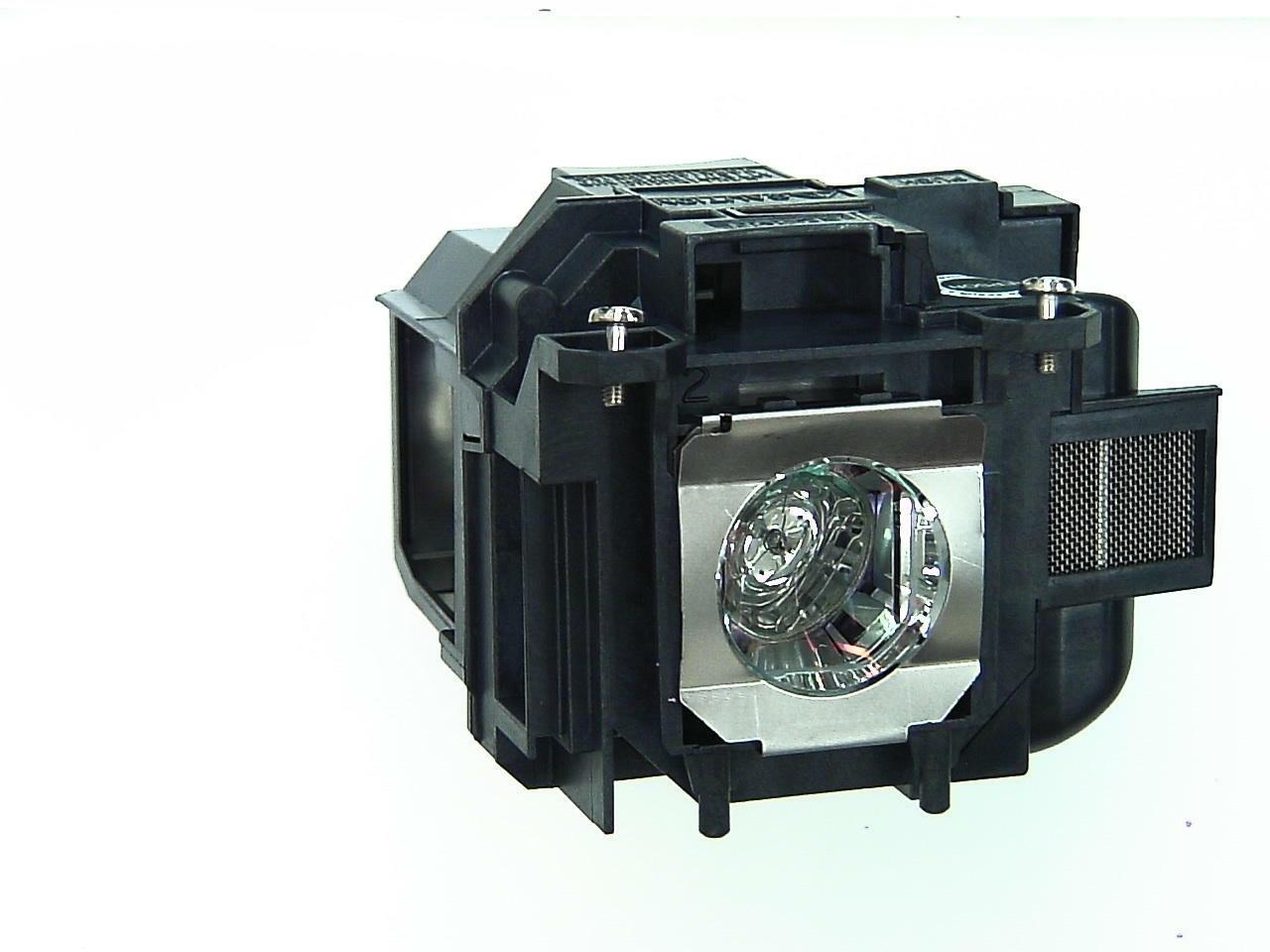 Lámpara EPSON EX7220