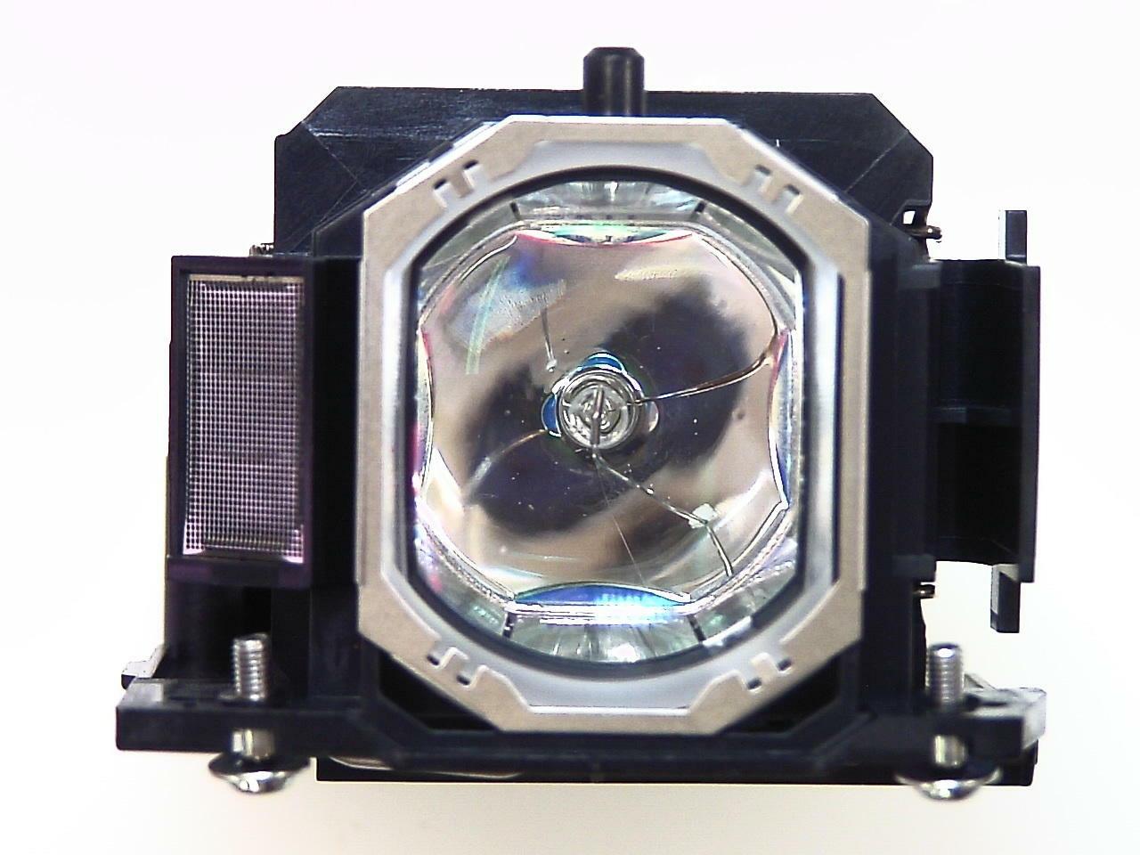 Lámpara DUKANE I-PRO 8789H