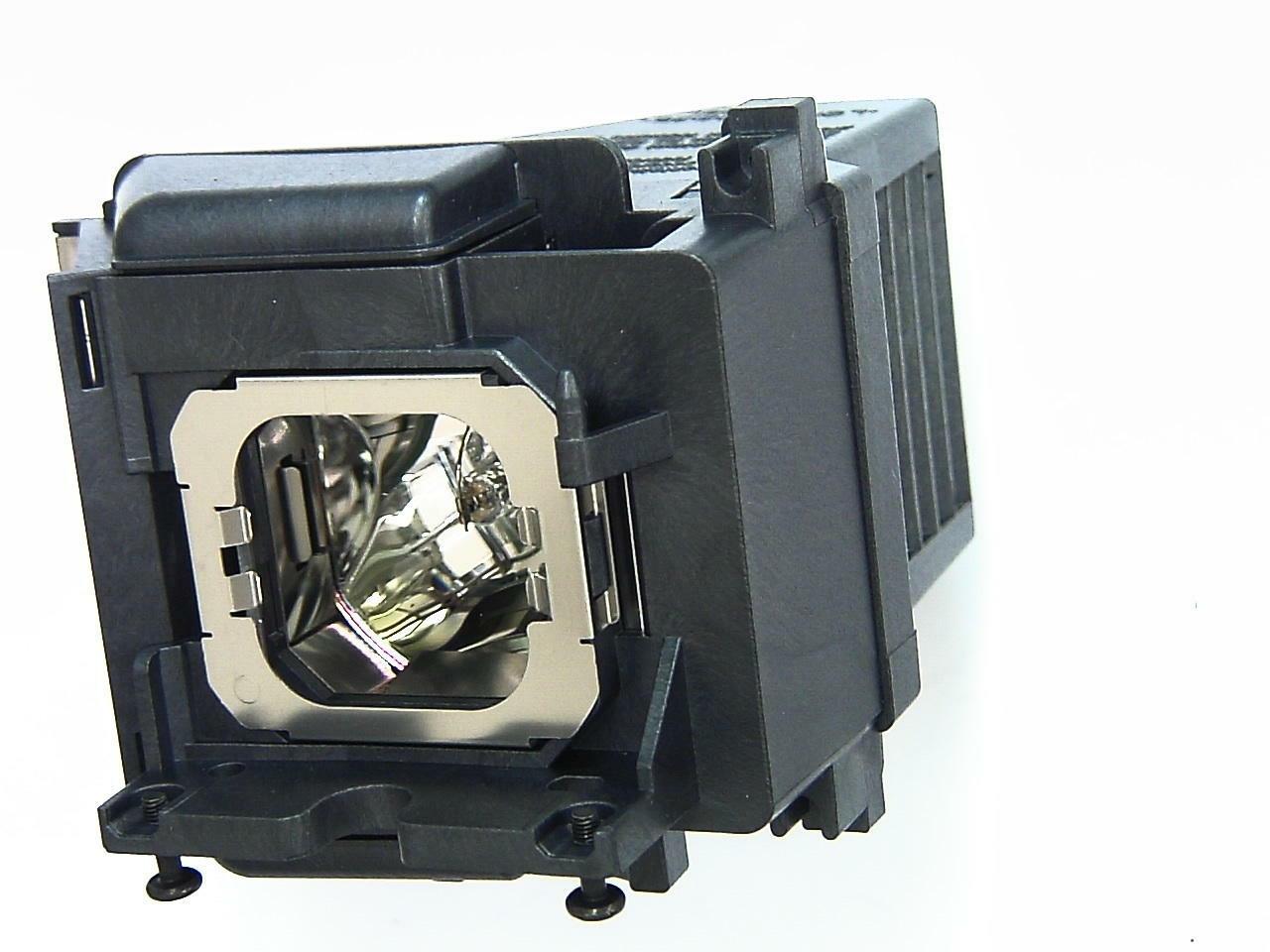 Original  Lámpara For SONY VPL VW500ES Proyector.