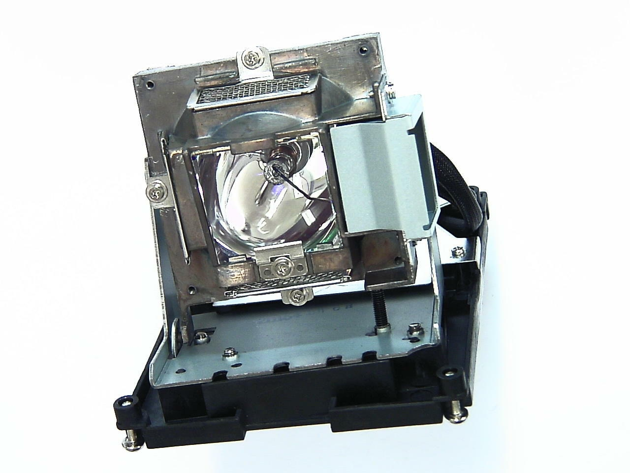 BENQ 5J.J8805.001 Projector Replacement Lamp