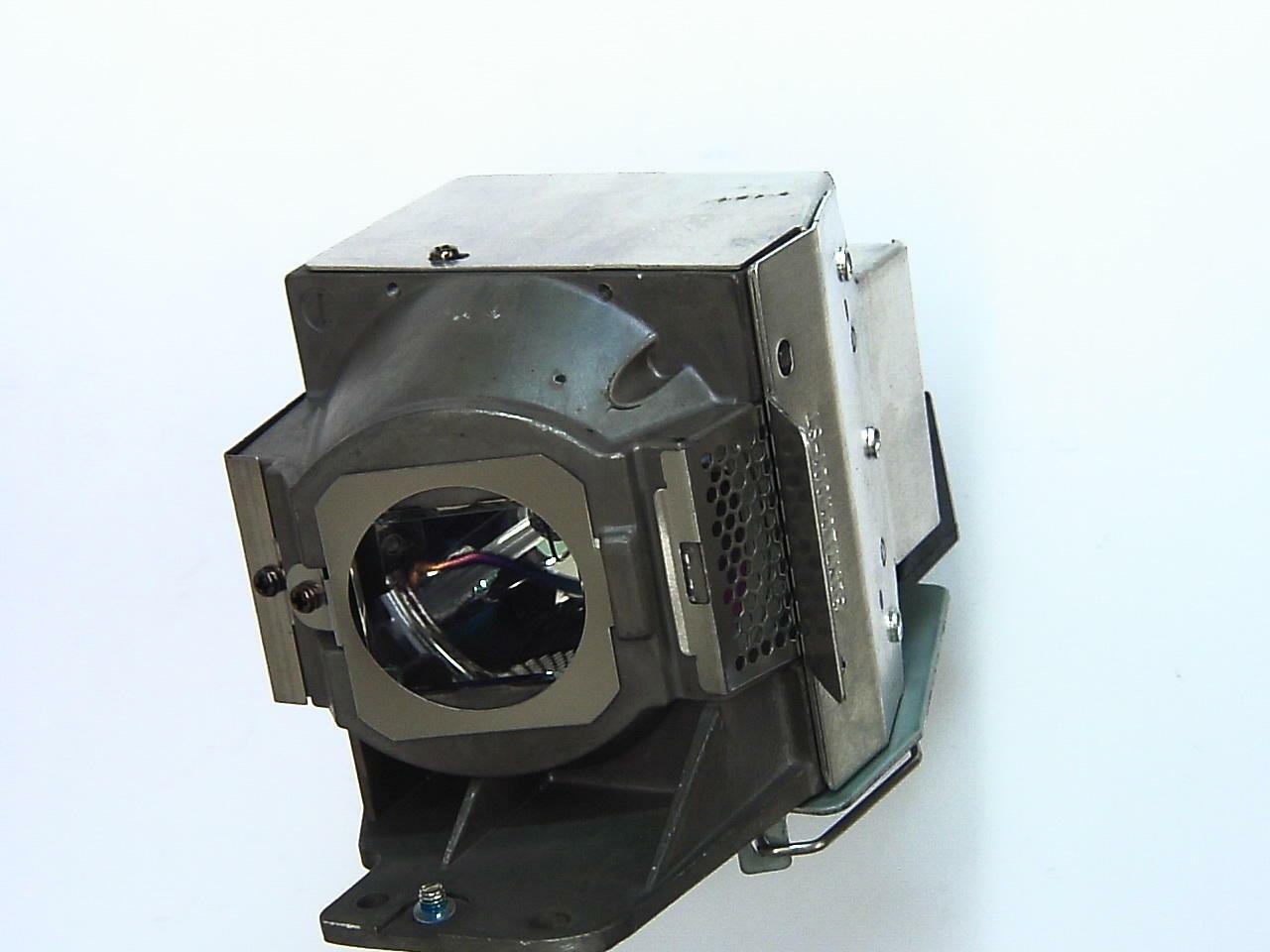 Product Benq Mh680 Full Hd 3d Dlp Projector