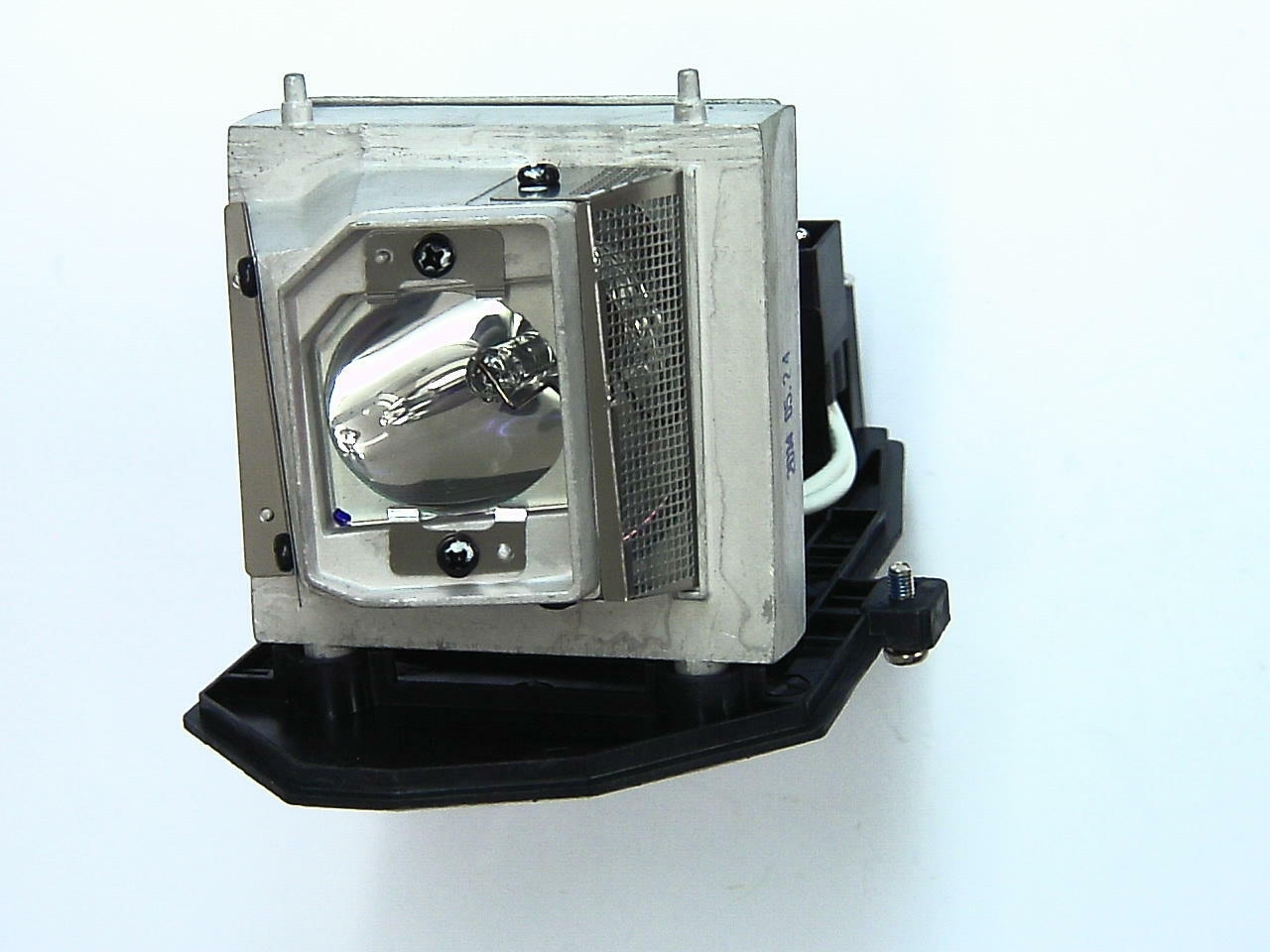 <b>Genuine ACER Brand</b> P1273n replacement lamp