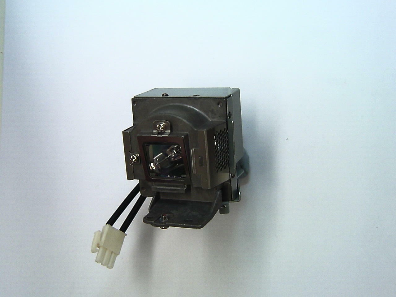 <b>Genuine ACER Brand</b> S1313HNE replacement lamp