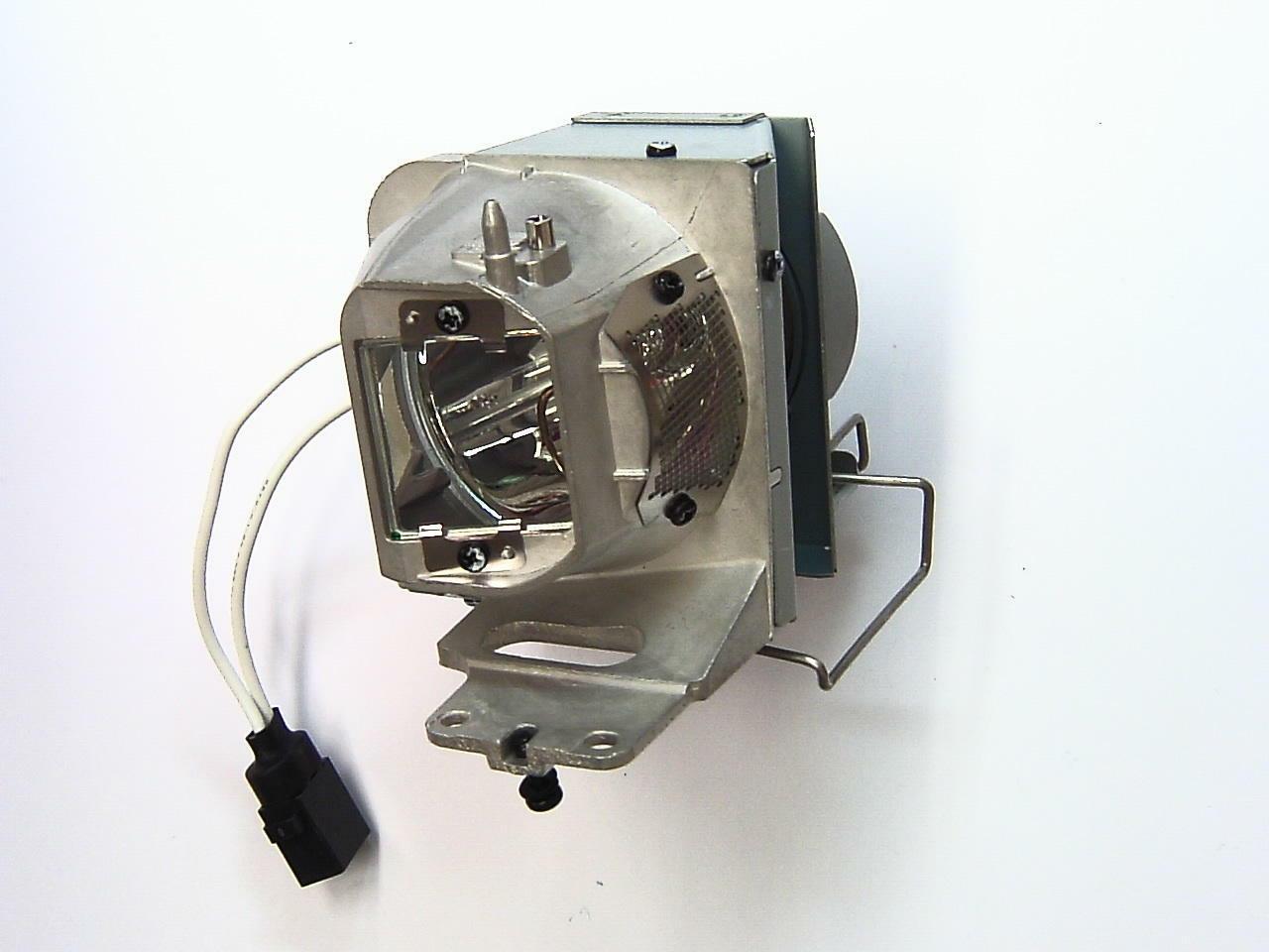 Original  Lámpara For ACER S1283E Proyector.