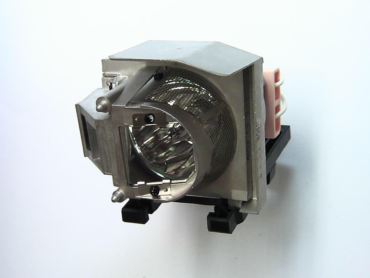 <b>Hybrid Brand</b> ACER U5213 replacement lamp - 180 Day Warranty