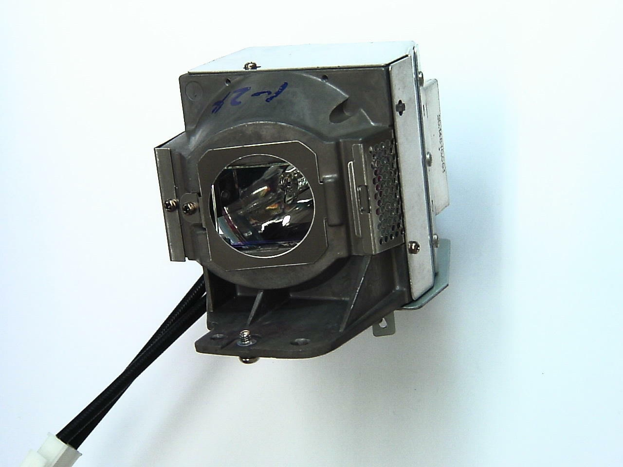<b>Genuine ACER Brand</b> P5207i replacement lamp