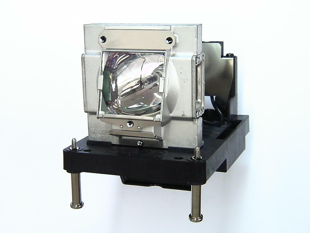 Original  Lámpara For VIVITEK DX-6831 Proyector.
