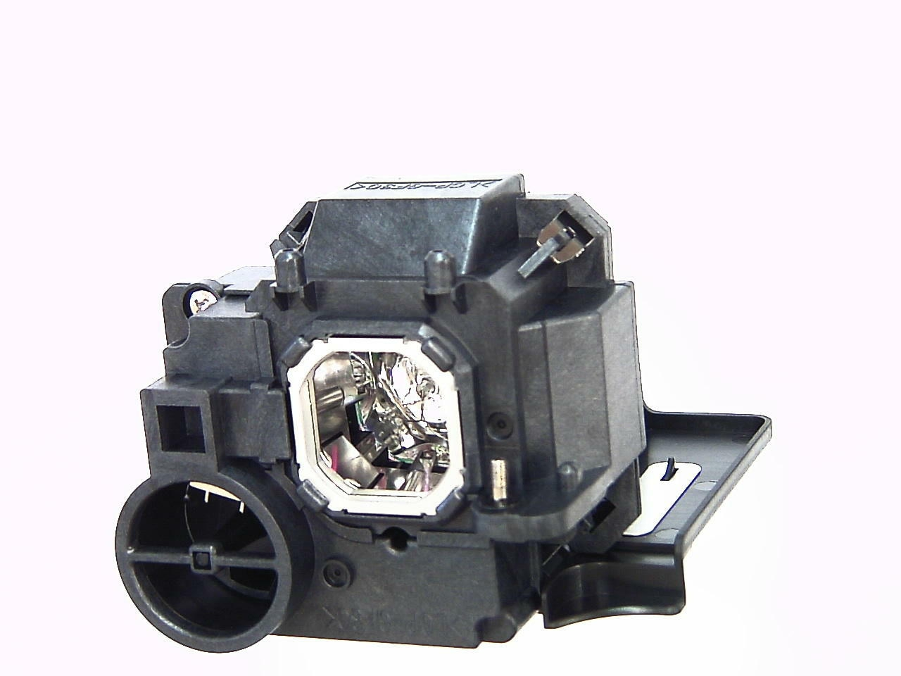 NEC NP33LP / 100013963 Projector Replacement Lamp