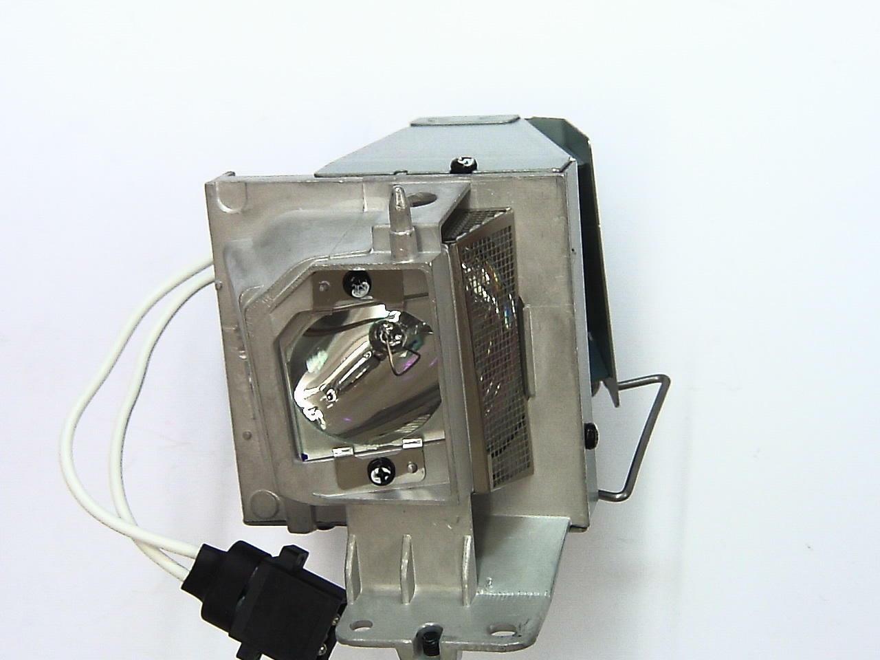 Lámpara DELL 1220