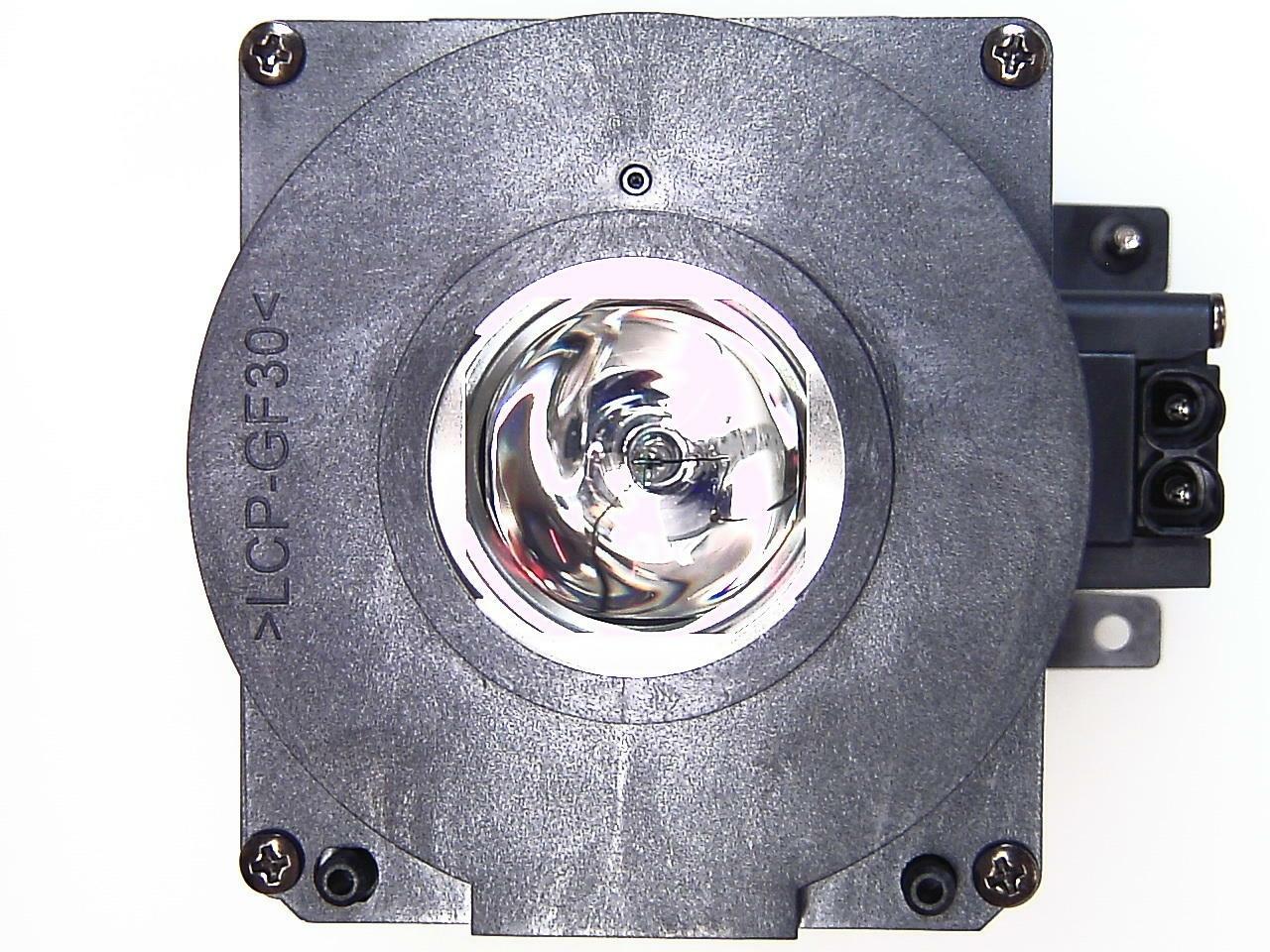 Lámpara NEC PA600X