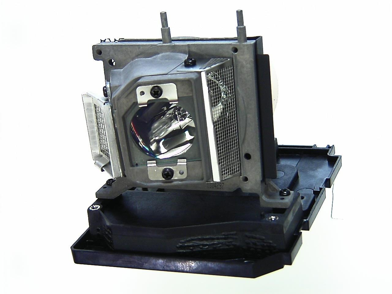 Lámpara SMARTBOARD Unifi 65w
