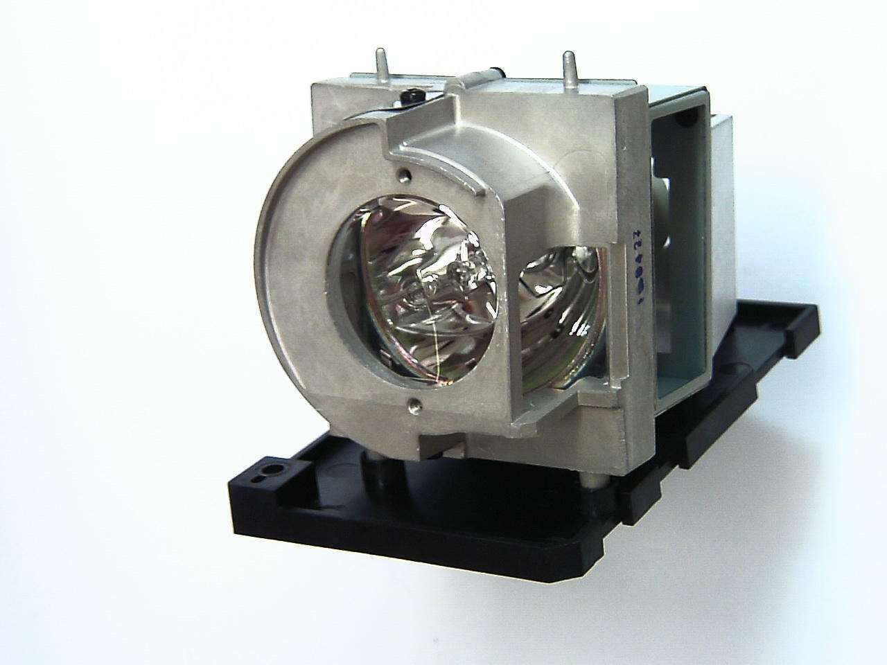 Product Nec Np U321h 3200lm Full Hd Ultra Short Throw