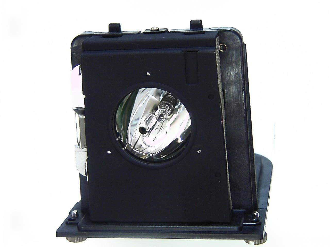 Original  Lámpara For MITSUBISHI HC2000 Proyector.