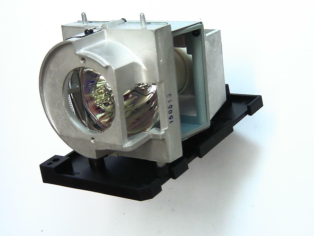 Lámpara SMARTBOARD U100