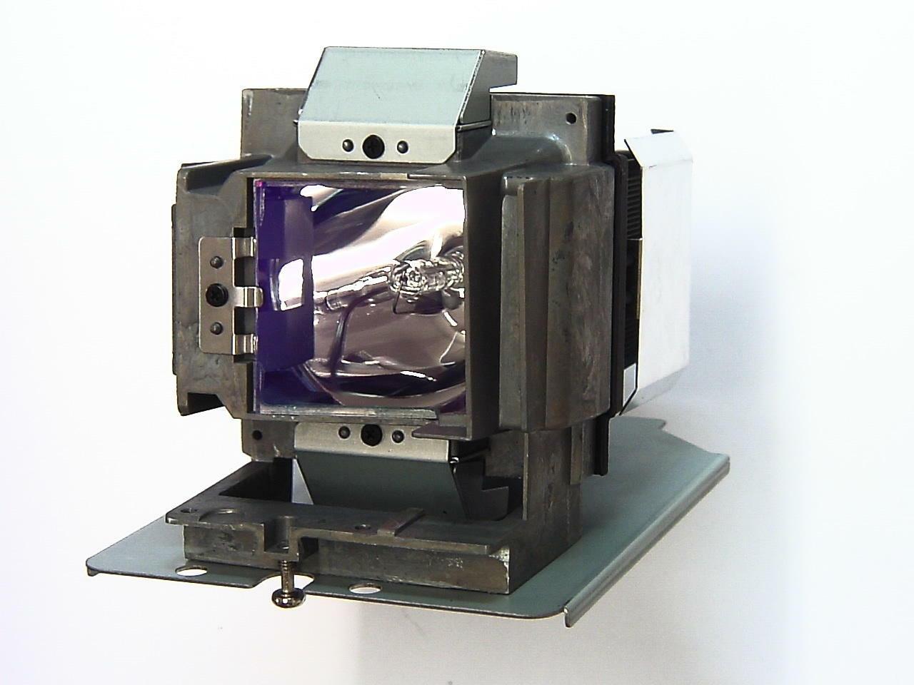Original  Lámpara For KNOLL HDUS110 Proyector.