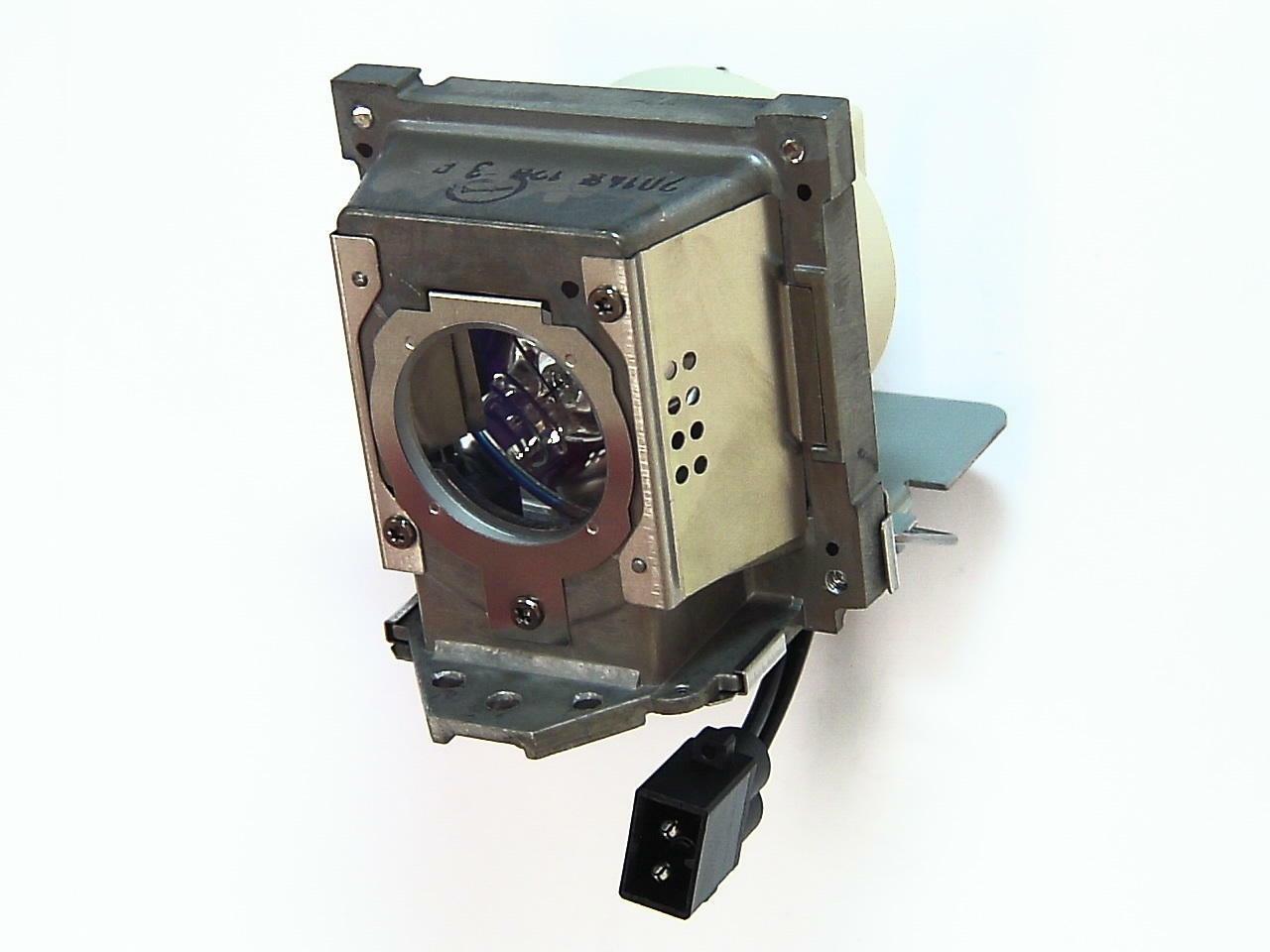 Lámpara BENQ TH963 (Lamp 2)