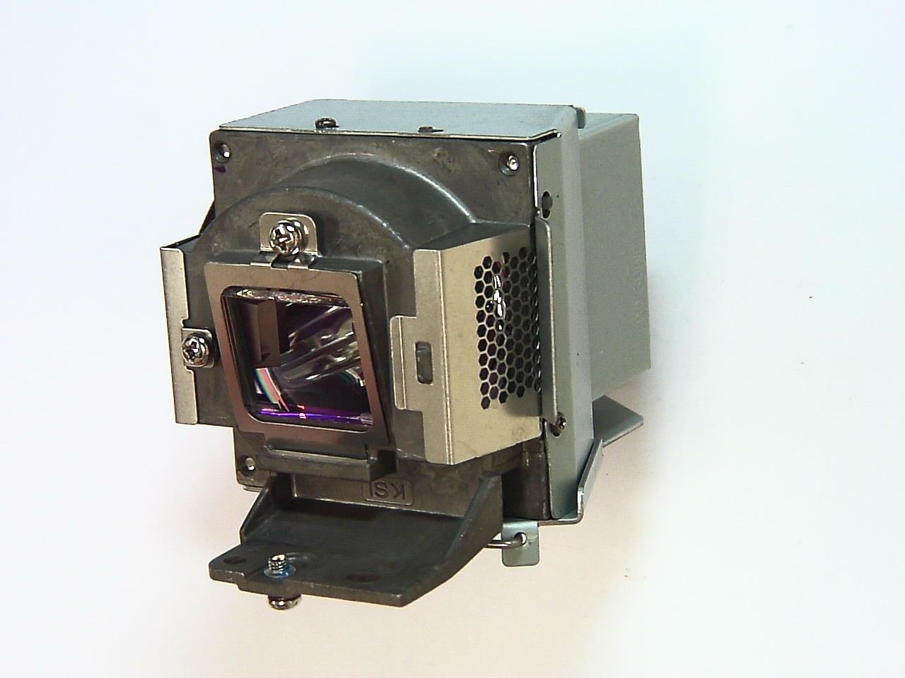 Lámpara BENQ DX806ST