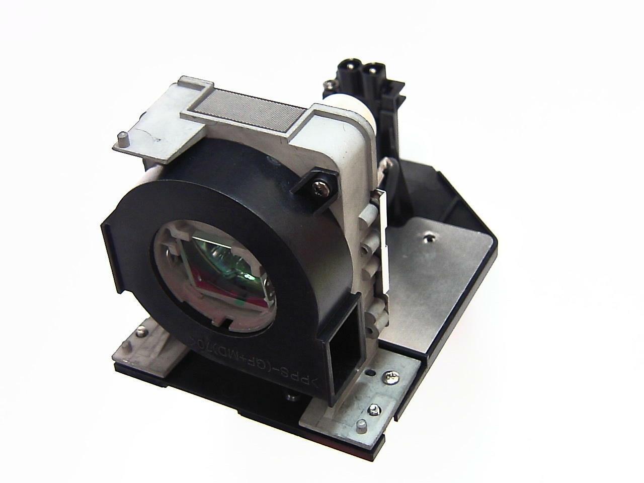 Product Nec Np P502w 5000lm Wxga Installation Projector