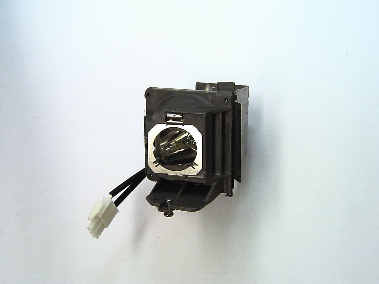 <b>Genuine ACER Brand</b> P1385WB replacement lamp